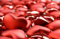 valentines-hjerter