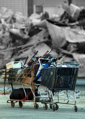 genbrug-storskrald