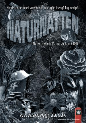 Naturnatten