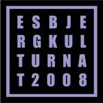 kulturnat esbjerg 2008