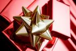 Download hæftet gratis julegaver